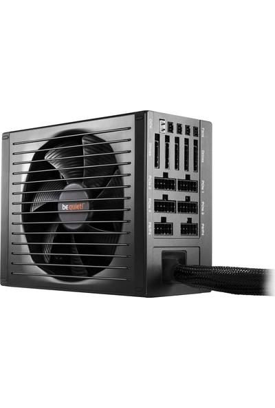 Be Quiet! BN254 Dark Power Pro 11 1000W 80+ Platinum Yarı Modüler Güç Kaynağı