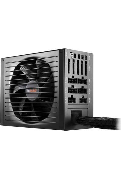 Be Quiet! BN253 Dark Power Pro 11 850W 80+ Platinum Yarı Modüler Güç Kaynağı