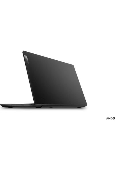 "Lenovo V145-15AST AMD A6 9225 4GB 128GB SSD Freedos 15.6"" FHD Taşınabilir Bilgisayar 81MT0045TX"
