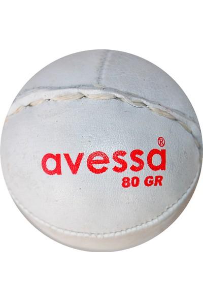 Avessa 80 gr Fırlatma Topu
