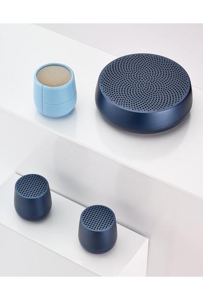 Lexon Mino Bluetooth Tws Hoparlör