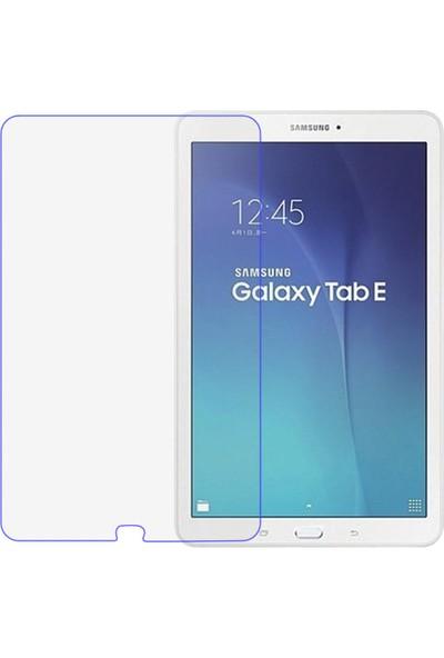 Fujimax Samsung Galaxy Tab S4 10.5 Ekran 2018 T830 T835 T837 9H Temperli Ekran Koruyucu - 2 Adet