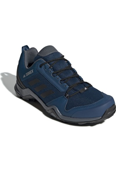 Adidas Terrex Ax3R Ss19 Erkek Spor Ayakkabı Bc0524