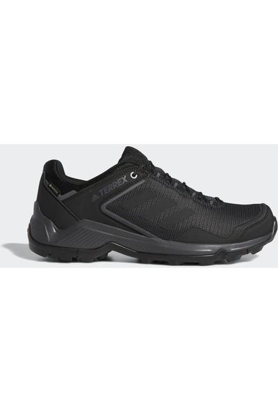 Adidas Terrex Eastrail Gtx Erkek Yürüyüş Ayakkabısı Bc0968