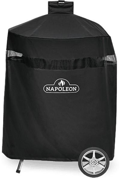 Napoleon Nk22K - Pro22K Kömürlü Barbekü Kılıfı