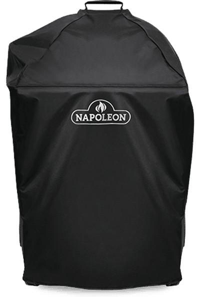 Napoleon Pro22K Cart Kömürlü Barbekü Kılıf