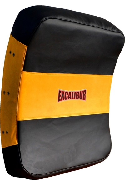 Excalibur X-7 Maxi Eğri 60X40 Tekme Lapası Ex01241