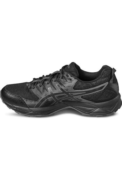 Asics T777N-9099 Gel Sonoma 3 Gore-Tex Koşu Ayakkabısı