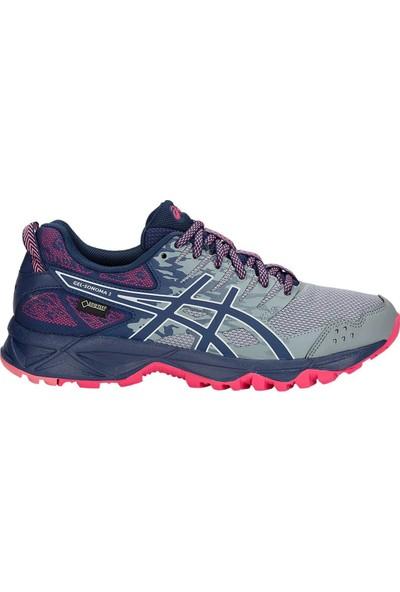 Asics T777N 020 Gel Sonoma 3 Gore Tex Koşu Ayakkabısı