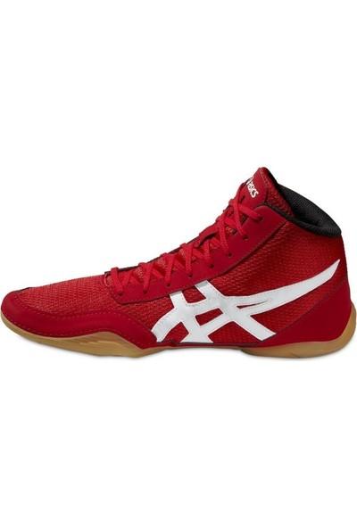 Asics Kırmızı Erkek Ayakkabısı J504N 2301