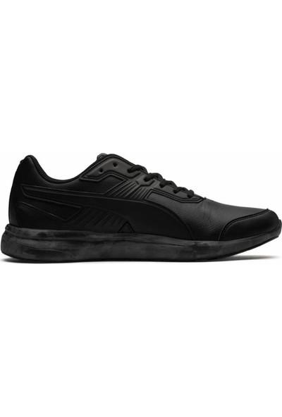 Puma Siyah Erkek Günlük Ayakkabı 36442216 Escaper Sl