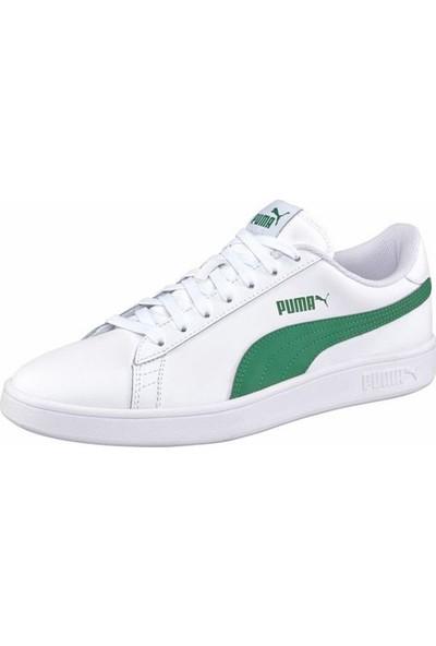 Puma Ayakkabı Smash V2 L 36521503