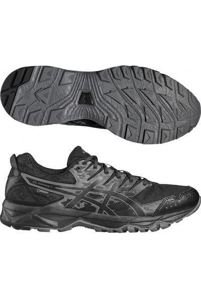 Asics Gel Sonoma Gore Tex Erkek Ayakkabısı