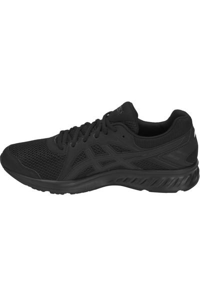 Asics 1011A167-003 Jolt 2 Koşu Ve Yürüyüş Ayakkabisi