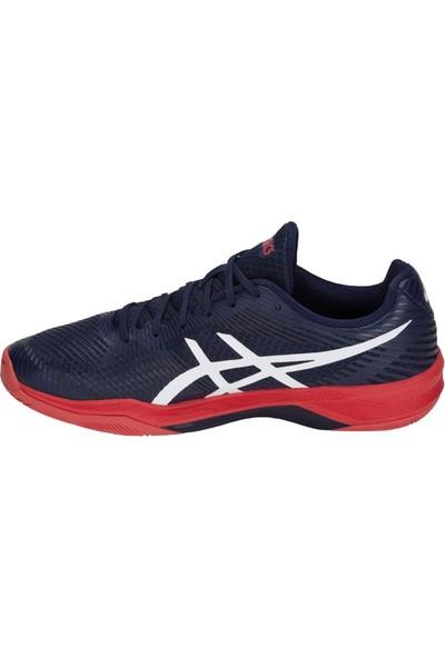 Asics Volley Elite Ff Erkek Voleybol Ayakkabısı
