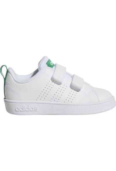 Adidas Aw4889 Vs Advantage Clean Spor Ayakkabısı