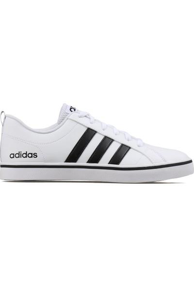 Adidas Erkek Günlük Ayakkabı Aw4594 Pace Vs