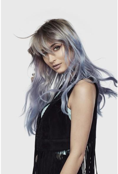 L'Oréal Paris Colorista Washout Saç Boyası - Blue