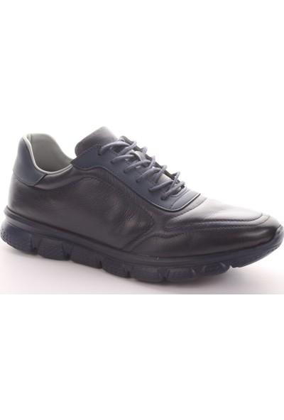 Libero 3121 Erkek Deri Spor Ayakkabı
