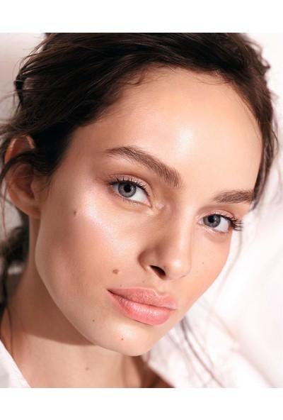 L'Oréal Paris Glow Cherie Aydınlık Veren Renkli Nemlendirici Light Glow