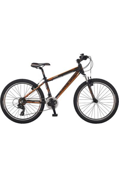Salcano Ng750 24V Dağ Bisikleti (140 Cm Üstü Boy)