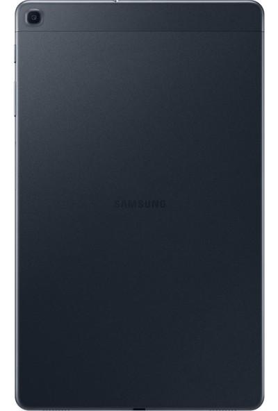 Samsung Galaxy Tab SM-T510 32GB 10.1'' Tablet - Siyah