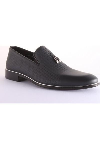 Libero 2989 Mr Erkek Günlük Ayakkabı