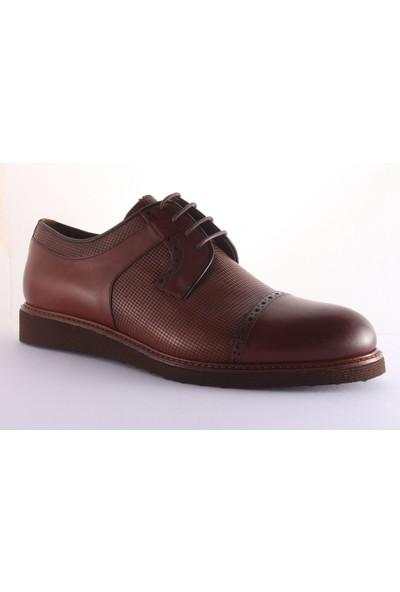 Libero 653 Erkek Günlük Ayakkabı