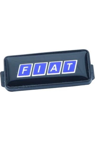 Ayhan Direksiyon Göbek Arması Fiat Tempra Ayh A5414