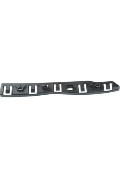 Ayhan Ön Tampon Bağlantı Braketı Sağ Fiat Doblo 1011 Ayh A6105