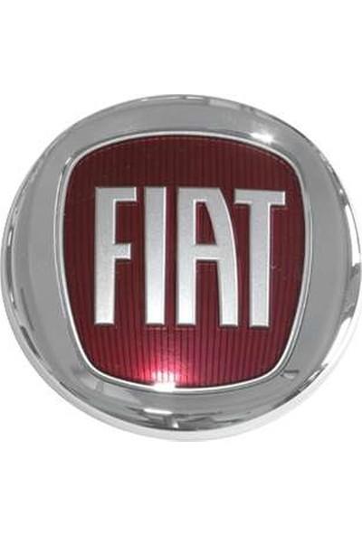 Ayhan Fiat Ducato Panjur Arması 51785573