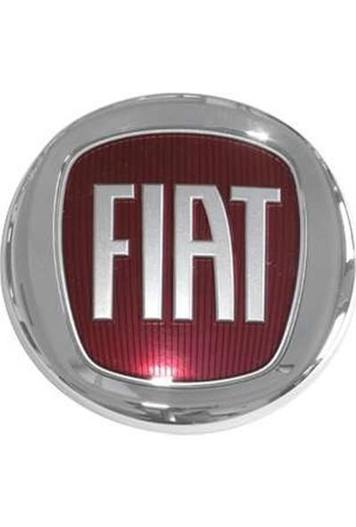 Ayhan Ön Panjur Arması Cap 120 Mm Pımlı Fiat Doblo Ym Ducato 1011 Ayh A6800