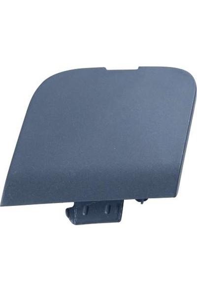 Ayhan Ön Tampon Çeki Demir Kapağı Fiat Doblo 1011 Ayh A6925