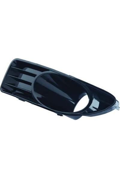Ayhan Sis Far Yuvası Sislı Siyah Sol Fiat Linea Ayh A7140