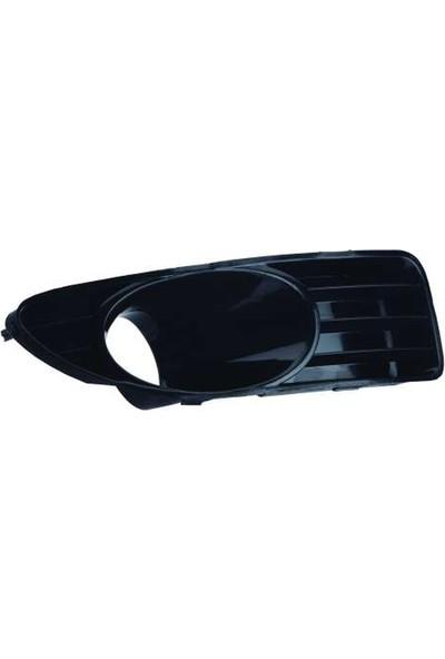 Ayhan Sis Far Yuvası Sislı Siyah Sağ Fiat Linea Ayh A7141