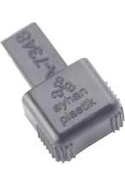 Ayhan Kalorifer Kumanda Düğmesı Kısa Fiat Dogan Slx 9601 Ayh A7348