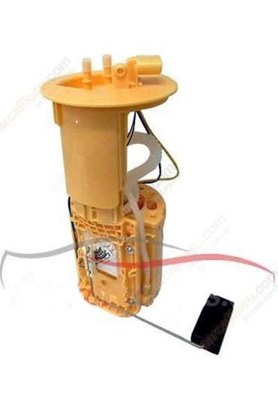 Barcha Yakıt Şamandıra Komple Crafter 2 02 5Tdı 06 2E0919050F
