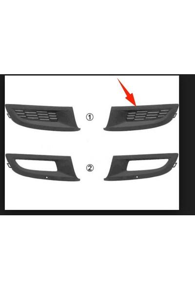 Barcha Sis Far Kapağı Sol Sislı Golf VII 13 5G0853211E