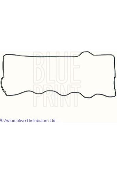 Blueprint Külbütör Kapak Contası Avensis 97 00 2.0İ Sed Lb