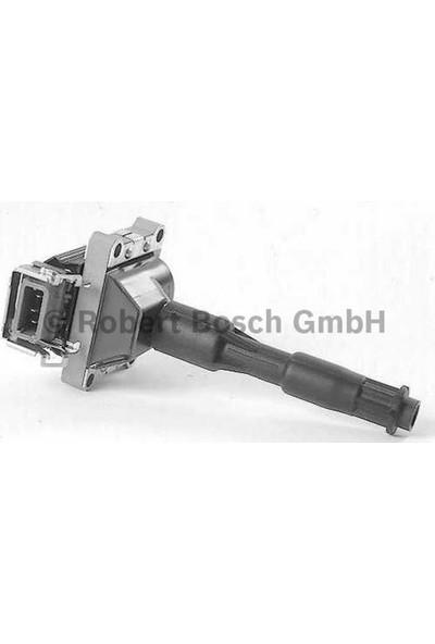 Bosch Ateşleme Bobini Kalem E31E32E38E36 E34 9499