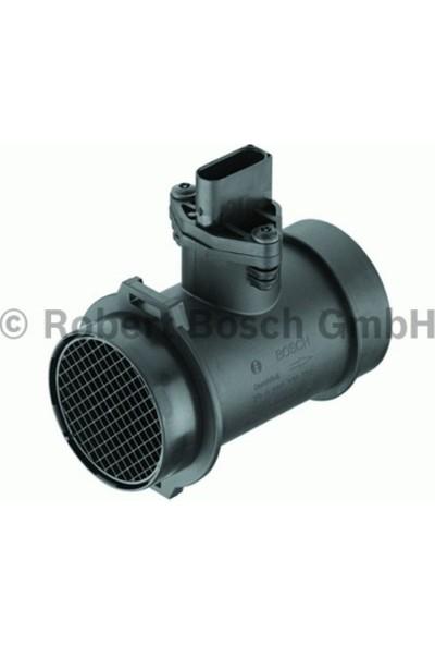 Bosch Hava Debimetresi E36 E46 316 318