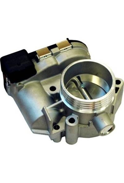 Bosch Gaz Kelebeği 206 307 Partner 1.6 16V 00 Tu5Jp4