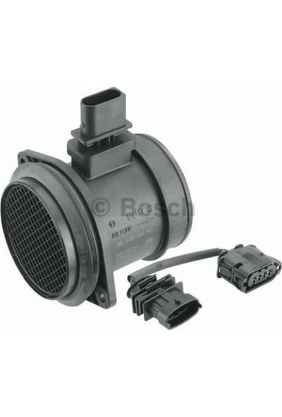 Bosch Hava Debimetresi S40 V50 Xc90 06