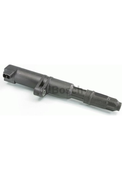 Bosch Ateşleme Bobini Clio Fluence Megane Duster Logan 1.6 16V