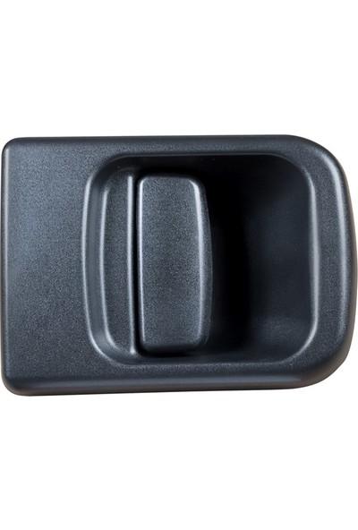 Brucke Kapı Dış Açma Kolu Bagaj Kapısı Master II Movano II 7700352433
