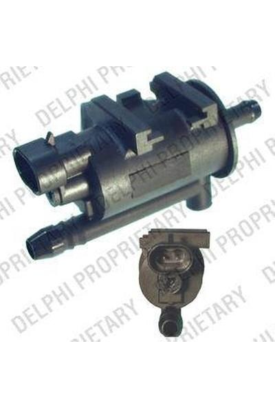 Delphi Yakıt Besleme Valfi Astra G Vectra B C 1.6 2.0 2.2
