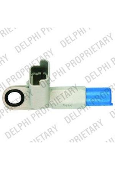 Delphi Eksantrik Mil Sensörü C3 206 307 1.4