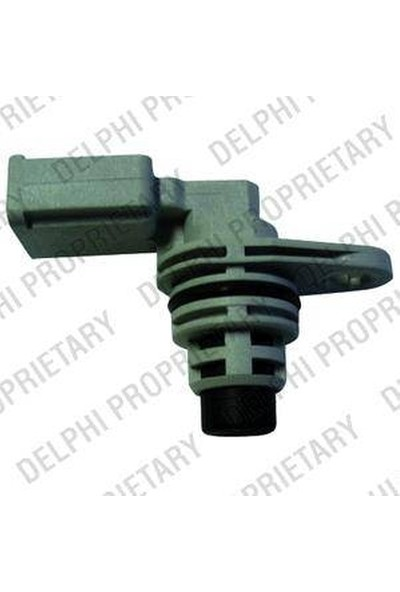 Delphi Eksantrik Mil Sensörü Bora Golf Polo 1.4 1.6