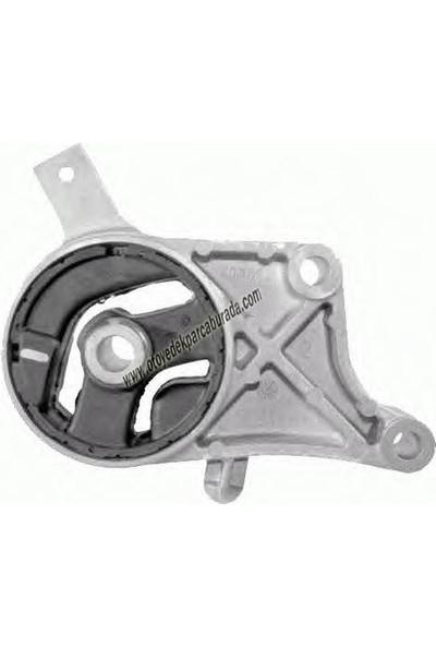 Doğru Motor Kulağı Vectra C Sıgnum 2443128 5684101