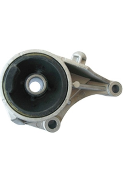 Doğru Motor Takozu Corsa C 5684172 24463129